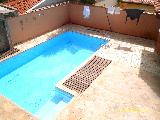 Comprar Casas / em Condomínios em Sorocaba apenas R$ 850.000,00 - Foto 13