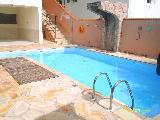 Comprar Casas / em Condomínios em Sorocaba apenas R$ 850.000,00 - Foto 24