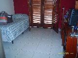 Comprar Casas / em Condomínios em Sorocaba apenas R$ 850.000,00 - Foto 16