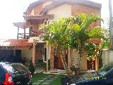 Comprar Casas / em Condomínios em Sorocaba apenas R$ 850.000,00 - Foto 2