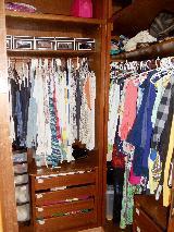 Alugar Casas / em Bairros em Sorocaba apenas R$ 10.000,00 - Foto 20