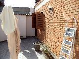 Alugar Casas / em Bairros em Sorocaba apenas R$ 10.000,00 - Foto 31
