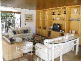 Alugar Casas / em Bairros em Sorocaba apenas R$ 10.000,00 - Foto 41