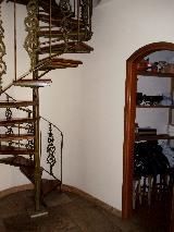 Alugar Casas / em Bairros em Sorocaba apenas R$ 10.000,00 - Foto 43