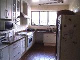Alugar Casas / em Bairros em Sorocaba apenas R$ 10.000,00 - Foto 27