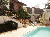 Alugar Casas / em Bairros em Sorocaba apenas R$ 10.000,00 - Foto 38