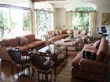 Alugar Casas / em Bairros em Sorocaba apenas R$ 10.000,00 - Foto 12