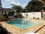 Alugar Casas / em Bairros em Sorocaba apenas R$ 10.000,00 - Foto 37