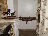 Alugar Casas / em Bairros em Sorocaba apenas R$ 10.000,00 - Foto 11