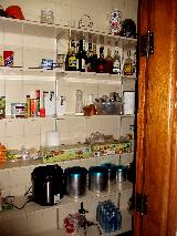 Alugar Casas / em Bairros em Sorocaba apenas R$ 10.000,00 - Foto 28