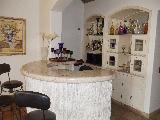 Alugar Casas / em Bairros em Sorocaba apenas R$ 10.000,00 - Foto 10