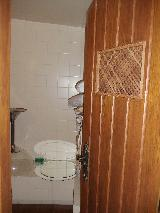 Alugar Casas / em Bairros em Sorocaba apenas R$ 10.000,00 - Foto 44