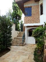 Alugar Casas / em Bairros em Sorocaba apenas R$ 10.000,00 - Foto 46