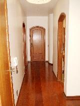 Alugar Casas / em Bairros em Sorocaba apenas R$ 10.000,00 - Foto 17