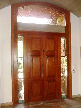 Alugar Casas / em Bairros em Sorocaba apenas R$ 10.000,00 - Foto 6