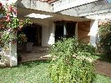 Alugar Casas / em Bairros em Sorocaba apenas R$ 10.000,00 - Foto 33
