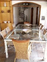 Alugar Casas / em Bairros em Sorocaba apenas R$ 10.000,00 - Foto 40