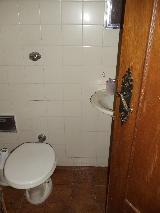 Alugar Casas / em Bairros em Sorocaba apenas R$ 10.000,00 - Foto 30