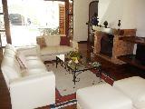 Alugar Casas / em Bairros em Sorocaba apenas R$ 10.000,00 - Foto 13