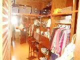 Alugar Casas / em Bairros em Sorocaba apenas R$ 10.000,00 - Foto 25