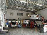 Alugar Comercial / Imóveis em Sorocaba R$ 3.600,00 - Foto 4