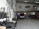 Alugar Comercial / Imóveis em Sorocaba R$ 3.600,00 - Foto 5