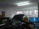 Alugar Comercial / Imóveis em Sorocaba R$ 3.600,00 - Foto 11
