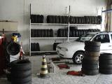 Alugar Comercial / Imóveis em Sorocaba R$ 3.600,00 - Foto 6
