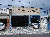 Alugar Comercial / Imóveis em Sorocaba R$ 3.600,00 - Foto 1