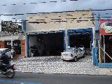 Alugar Comercial / Imóveis em Sorocaba R$ 3.600,00 - Foto 2