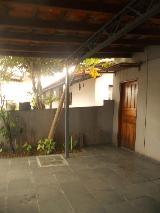 Alugar Casa / em Condomínios em Sorocaba R$ 700,00 - Foto 4
