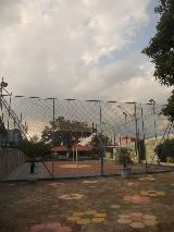 Alugar Casa / em Condomínios em Sorocaba R$ 700,00 - Foto 18