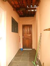Alugar Casa / em Condomínios em Sorocaba R$ 700,00 - Foto 16