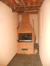 Alugar Casa / em Condomínios em Sorocaba R$ 700,00 - Foto 17