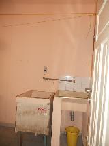 Alugar Casa / em Condomínios em Sorocaba R$ 700,00 - Foto 13