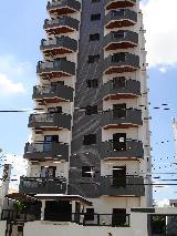 Sorocaba Centro Apartamento Locacao R$ 2.400,00 3 Dormitorios 2 Vagas