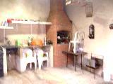 Comprar Casas / em Bairros em Sorocaba apenas R$ 360.000,00 - Foto 3