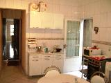 Comprar Casas / em Bairros em Sorocaba apenas R$ 360.000,00 - Foto 5