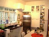 Comprar Casas / em Bairros em Sorocaba apenas R$ 360.000,00 - Foto 4