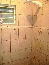 Comprar Casas / em Bairros em Sorocaba apenas R$ 360.000,00 - Foto 7