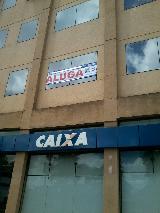 Sorocaba Campolim Sala Locacao R$ 10.000,00 Condominio R$4.000,00