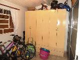 Comprar Casa / em Bairros em Sorocaba R$ 690.000,00 - Foto 18