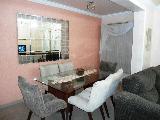 Comprar Casa / em Bairros em Sorocaba R$ 690.000,00 - Foto 3