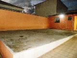 Comprar Casa / em Bairros em Sorocaba R$ 690.000,00 - Foto 13