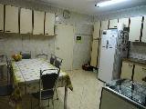 Comprar Casa / em Bairros em Sorocaba R$ 690.000,00 - Foto 11
