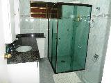 Comprar Casa / em Bairros em Sorocaba R$ 690.000,00 - Foto 10