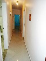 Comprar Casa / em Bairros em Sorocaba R$ 690.000,00 - Foto 5