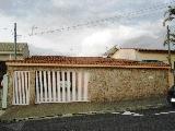Comprar Casa / em Bairros em Sorocaba R$ 690.000,00 - Foto 1