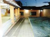 Comprar Casa / em Bairros em Sorocaba R$ 690.000,00 - Foto 19