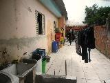 Comprar Casas / em Bairros em Votorantim apenas R$ 220.000,00 - Foto 12